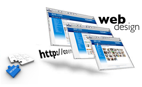 What Is Web Design? 3 Points To Ponder While Analyzing A Web Design
